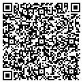 QR code with Dennys Paint & Body Shop contacts