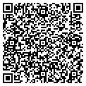 QR code with Northern Lights Memorial Park contacts