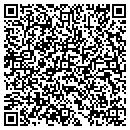 QR code with McGlothlin Wilderness Valley Rnch contacts