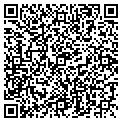 QR code with Auction Block contacts