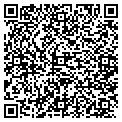 QR code with Marcy's Dog Grooming contacts