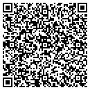 QR code with Hi Energy Weight Control Center contacts