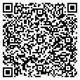 QR code with Alcohol Safety contacts