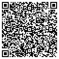 QR code with Portrait Station contacts