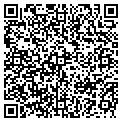 QR code with Tip Top Restaurant contacts