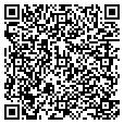 QR code with Graham Law Firm contacts