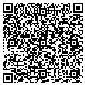 QR code with Stevens Farley contacts