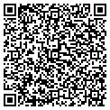 QR code with Bull Shoals Cmnty Bb Church contacts