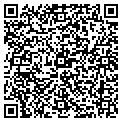 QR code with Rhino Linings of Russellville contacts