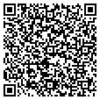 QR code with Federal Land Bank Assn contacts