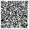 QR code with Wholesale Kitchen & Bath contacts