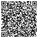 QR code with Golden Pawn Shop contacts