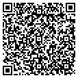 QR code with Duraku contacts