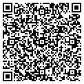 QR code with Discount Liquor Store contacts