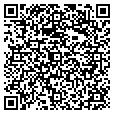 QR code with UIC Real Estate contacts