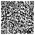 QR code with Sam & Lee's Restaurant contacts