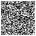 QR code with Art's Barbeque & Catering contacts