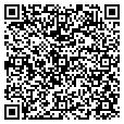 QR code with Mae Nails Salon contacts