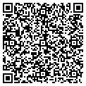 QR code with Cellular Concepts contacts