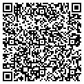 QR code with Lawson Welding Supply Company contacts