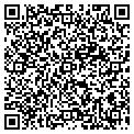 QR code with Cogburn Cancer Clinic contacts