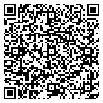 QR code with Sowell Transport contacts