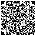 QR code with Lafayette County Tax Assessor contacts