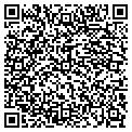 QR code with Representative Jim Whitaker contacts