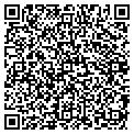 QR code with Benton Power Equipment contacts