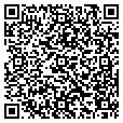 QR code with Dustin D Dyer contacts