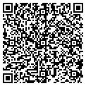 QR code with MANYWATERSRESOURCE.NET contacts