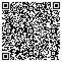 QR code with Pafford E M S Hempstead County contacts