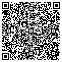 QR code with Arkansas Center-Ear Nose contacts