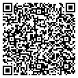QR code with Maynard Inc contacts