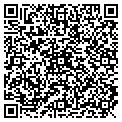 QR code with Cogburn Enterprises Inc contacts