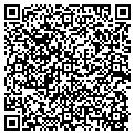 QR code with House-Gregg Funeral Home contacts