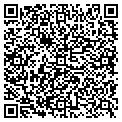 QR code with James J Hanlon Law Office contacts