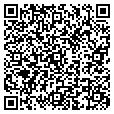 QR code with Atlis contacts