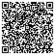 QR code with Truck Pro contacts