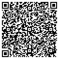 QR code with Novartis Consumer Health contacts