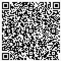 QR code with Mortgage Group Inc contacts