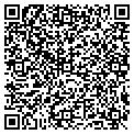 QR code with Yell County Health Unit contacts