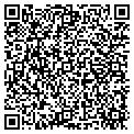 QR code with Oil City Bed & Breakfast contacts