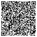 QR code with Cumberland Presbyterian Church contacts