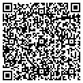 QR code with Carlon James Motor Co contacts
