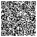 QR code with Mc Cormick's One Stop contacts