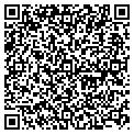QR code with Robinson Christi contacts