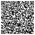 QR code with Angeles Antiques LLC contacts
