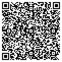 QR code with William L Goza Farm contacts