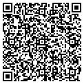QR code with Three Bears Farm contacts